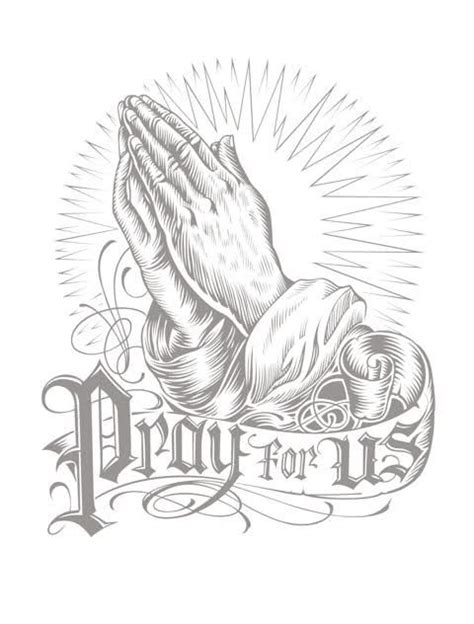 lowrider arte tattoo designs lowrider drawings pictures lowrider praying