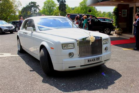 Wedding Car Worcester by Wedding Disco And Dj Droitwich And Worcestershire