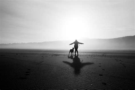 fotos en blanco y negro con algo de color 108 consejos ejemplos y ejercicios para fotografiar en