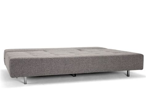 sleeping on a sofa bed long term long horn sofa bed