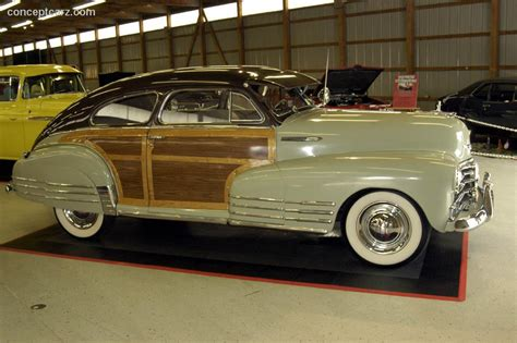 1948 chevrolet fleetline for sale auction results and data for 1948 chevrolet fleetline