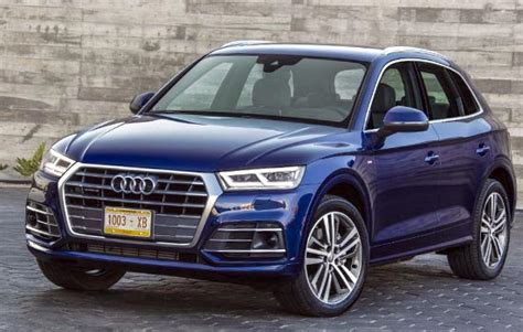 Q5 Audi Hybrid by 2017 Audi Q5 Hybrid Release And Review Audi Suggestions