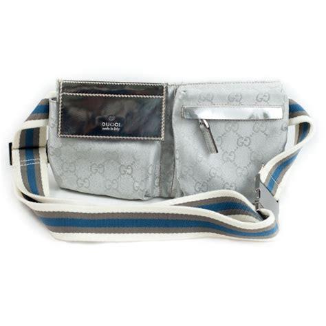 Belt Pedro By Salsa Corner 144 best for designer handbags accessories images
