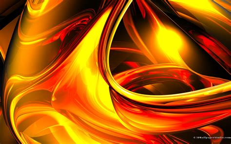 2560x1600 abstract wallpaper warm twist abstract wallpapers 2560x1600