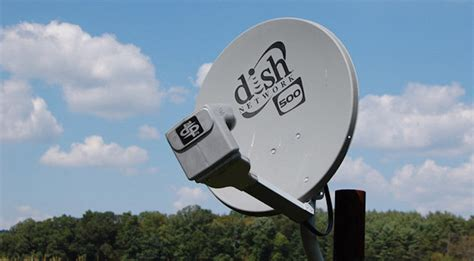 dish network s satellite broadband subs are as it