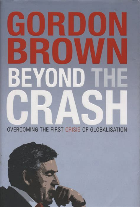 steamteam 5 the beginning books beyond the crash overcoming the crisis of