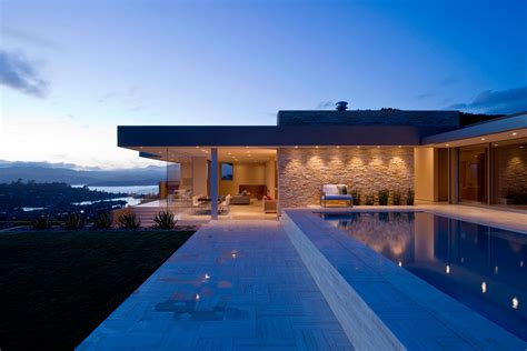 california contemporary homes stunning contemporary home with view of san francisco bay