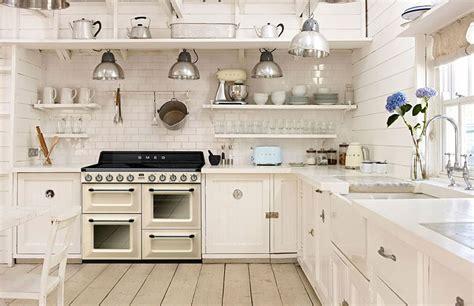 Modern Kitchen Interiors herde landlord living de