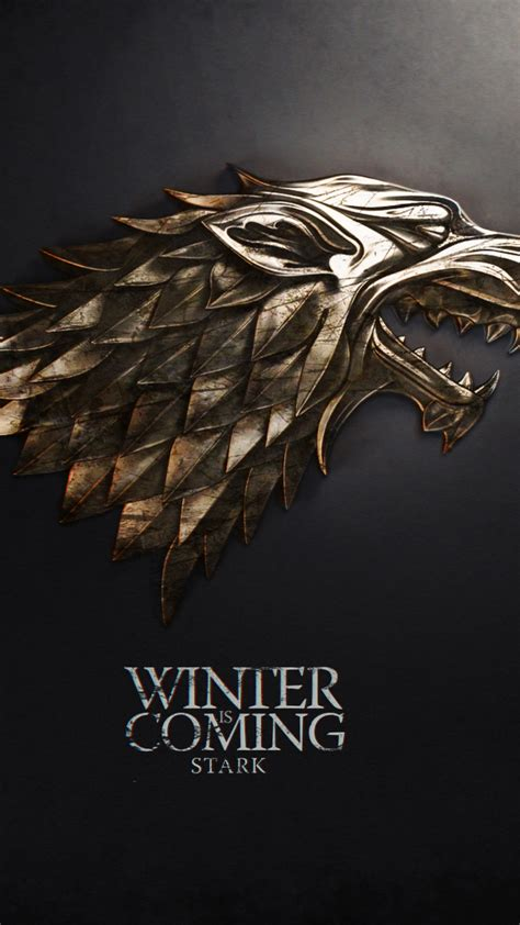 wallpaper ipad game of thrones game of thrones wallpapers for iphone