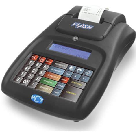 ufficio registro monza laser ufficio sas registratori di cassa sistemi