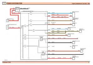 land rover freelander 1 workshop service repair manual