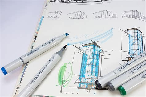 How To Become An Architectural Designer How To Become An Architect Without A Degree Architecture