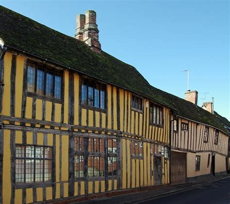 got 799 000 you could buy a town in south dakota cnn com review lavenham an attractive timber frame town that is