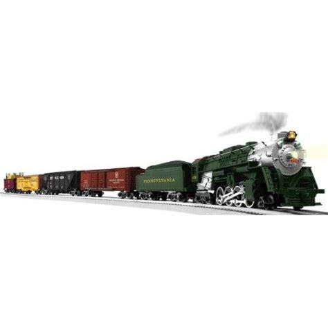 30169 new jersey transit ready to run set 29 best images about lionel train sets on pinterest cars