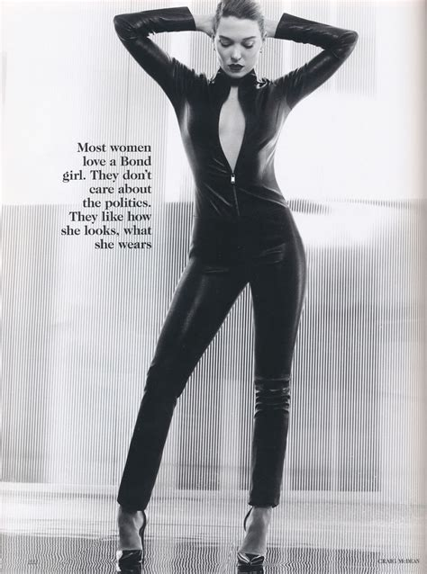 lea seydoux vogue uk l 233 a seydoux vogue magazine uk november 2015 issue
