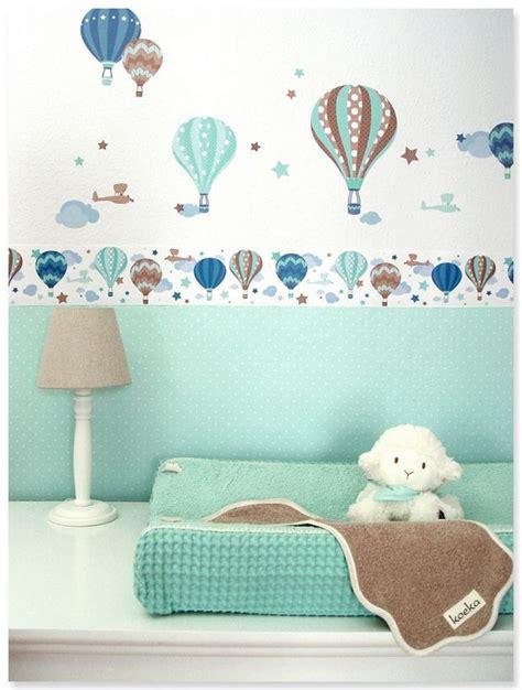 Kinderzimmer Junge Baby Deko by Deko Ideen Babyzimmer Junge