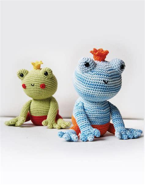 amigurumi toad pattern fred the frog amigurumi pattern pepika amigurumis