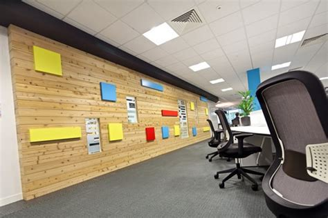 office design software jive software office design gallery the best offices