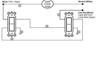 3 way 5603 switch leviton knowledgebase