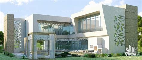 palace design modern palace exterior design dubai villa