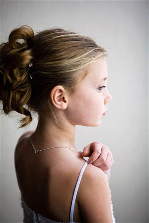 young braiders in charlotte 25 best ideas about junior bridesmaid hairstyles on