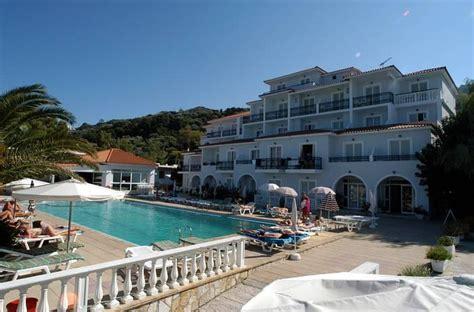 paradise appartments zante chryssi akti paradise beach hotel argassi zante
