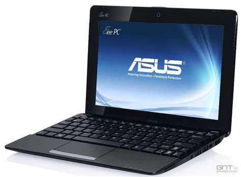 Laptop Asus Eeepc 1015bx asus eee pc 1015bx