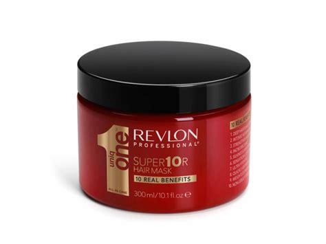 Revlon Repair Maska Za Kosu | oštećena kosa u 3 koraka može postati zdrava lepotica rs
