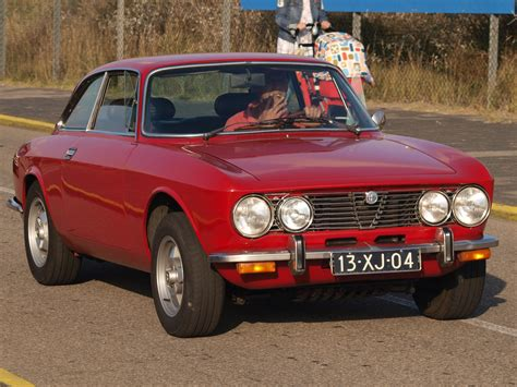 Alfa Romeo Gtv 2000 by Alfa Romeo Gtv 2000 Wiki