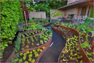 herb and vegetable garden ideas garden design 35188 garden inspiration ideas