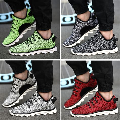 kanye new sneakers free shipping 2015 new arrival kanye west yeezy 350