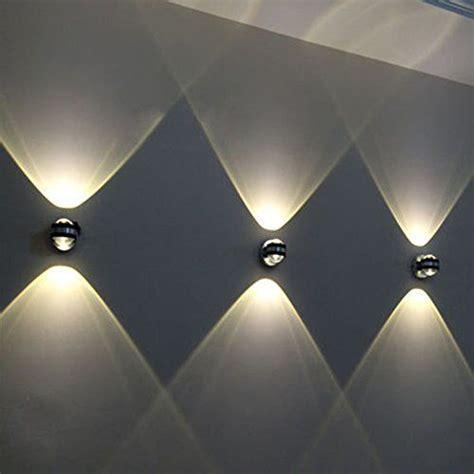 Modern Floor Standing Lamps by 17 Best Ideas About Spot Lights On Pinterest Track