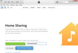 keep itunes rentals forever play itunes rentals on apple tv