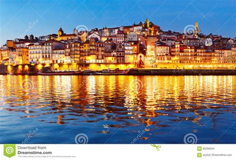 porto town porto town portugal stock photo image 85294044