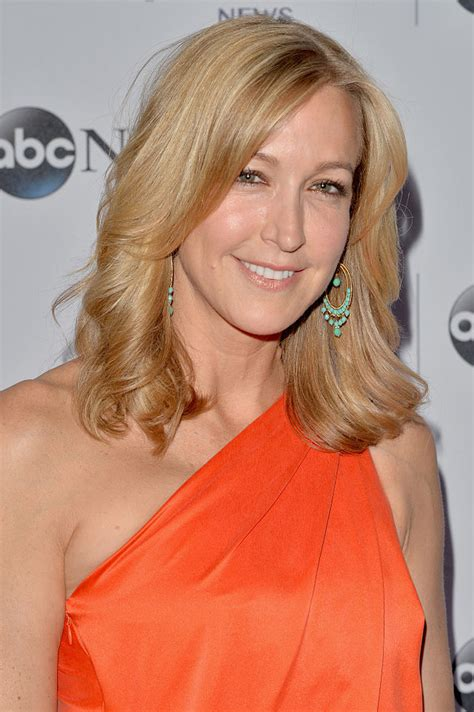lara spencer lara spencer to divorce husband after 15 years justicenewsflash