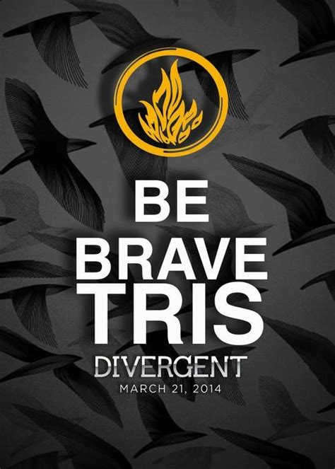 1000 images about divergent on tobias 1000 images about divergent on tobias