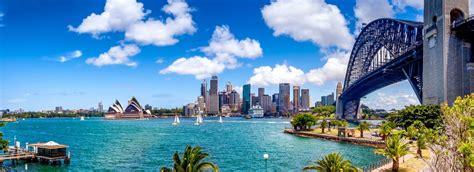 best australia tours 200 best australia tours packages 2018 2019