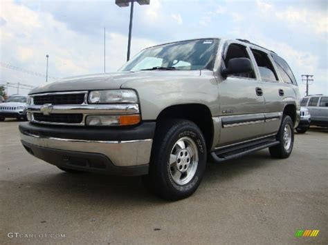 Outside Ls by 2001 Chevrolet Tahoe Ls Exterior Photos Gtcarlot