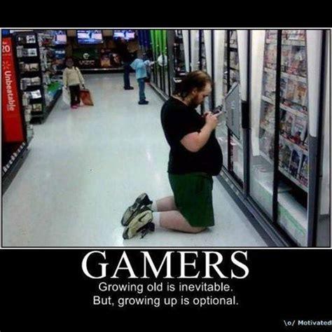 anime gamers meme gamer gaming meme on instagram