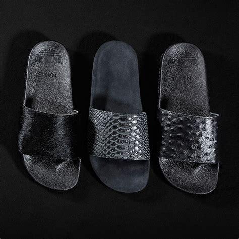 Bag Hm Luxury Ostrich 84123 adidas originals mi adilette summer 2015 collection nitrolicious