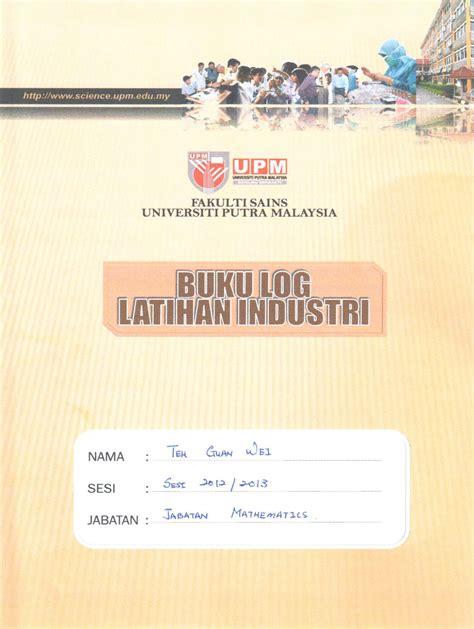 Acknowledgement Letter Adalah Pengalaman Praktikal Di Bank Rakyat Seremban Sayidahnapisahdotcom