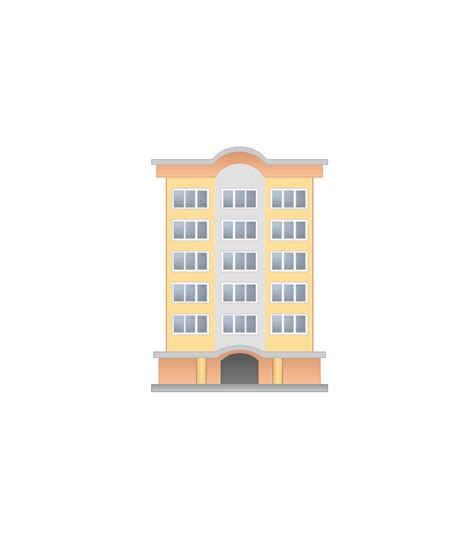 draw your apartment uml class diagram exle buildings and rooms cisco buildings cisco icons shapes stencils