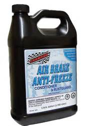 Air Brake System Antifreeze List Air Brake Antifreeze O Reilly Auto Parts