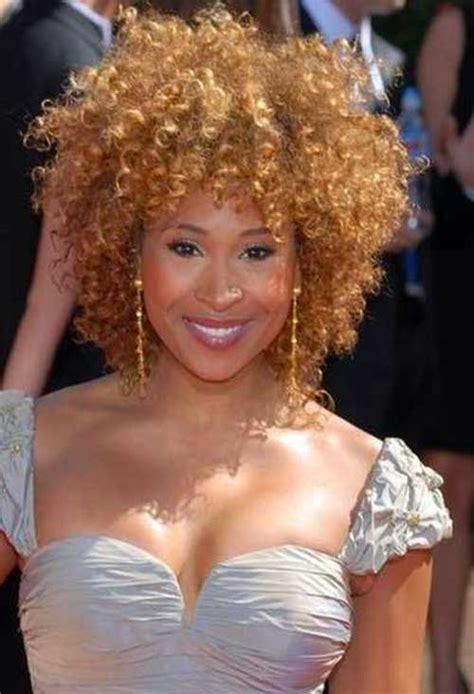 stunning  quick weave hairstyles  black women
