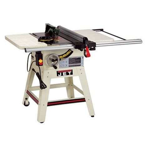 the table saw guide
