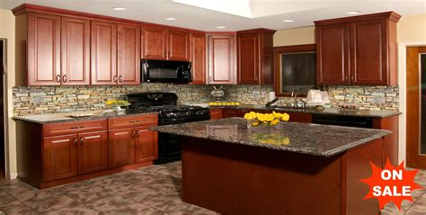 wood cabinet factory reviews kitchen showrooms paramus nj besto