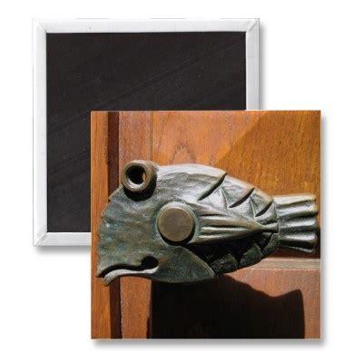 Fish Door Knobs by Fish Door Knob Magnet Fish Knobs And Images