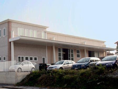 capannoni commerciali copres italia pregetta capannoni commerciali