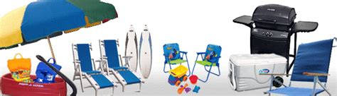 Surf Gear Big Chair by Equipment Rental Chairs Umbrellas And Supplies