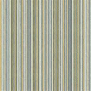 gestreifter teppich crucial trading biscayne lemon bs105 striped carpet